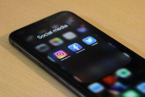 Social Media Listening Blog