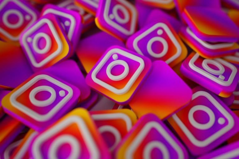 The Top 3 Ways Instagram's November Updates Will Affect Marketers