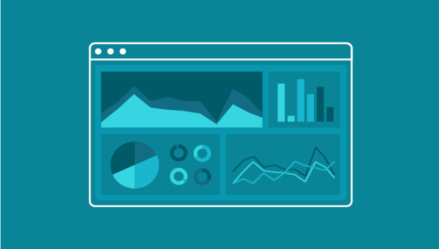 You are currently viewing How To Choose The Best Social Analytics Partner For Your Brand