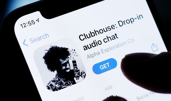 Read more about the article Is Clubhouse Giving You FOMO? You're Not Alone